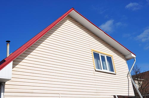 Roofing Siding Gutters Amp More Brick Amp Point Pleasant